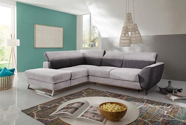 Designová sedačka Elba