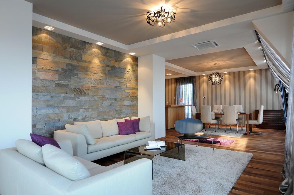 kvalitní nábytek