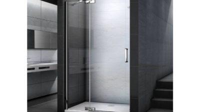 koupelnove dveře